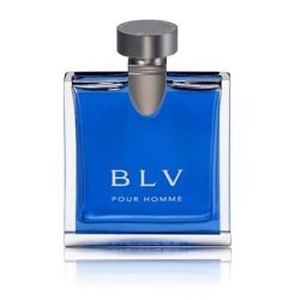Bulgari Blue For Men Edt Spray 100ml