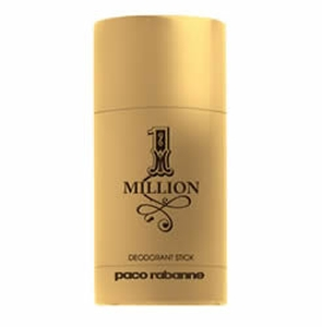 Paco Rabanne 1 Million Deo Stick 75ml