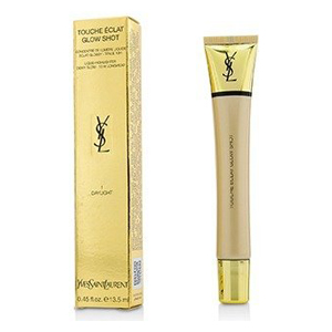 Yves Saint Laurent Touche Eclat Glow Shot Liquid Highlighter 01 Daylight 13.5ml Dewy Glow
