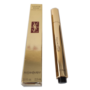 Yves Saint Laurent Touche Eclat Radiant Touch 06  Concealer 2.5ml
