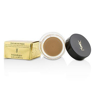 Yves Saint Laurent Couture Eye Primer 02 Medium Color Amplifying & Setting Eye Shadow Base 5.5gr