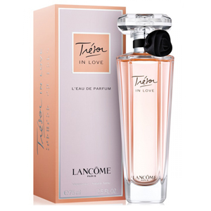 Lancome Tresor In Love Edp 75ml Tester
