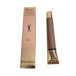 Yves Saint Laurent Touche Eclat Glow Shot Liquid Highlighter 03 Sunset 13.5ml Dewy Glow