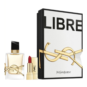 Yves Saint Laurent Libre Edp - 2 Pieces Set 2019