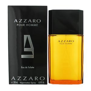 Azzaro Pour Homme Edt Spray 200ml