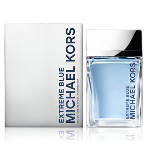 Michael Kors Extreme Blue Edt Spray 120ml