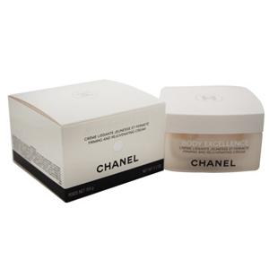 Chanel Body Exellence Body Cream 150ml
