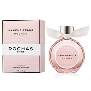 Rochas Mademoiselle Rochas Edp Spray 90ml For Women