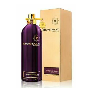 Montale Intense Cafe Edp Spray 100ml Unisex