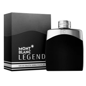 Montblanc Legend Edt Spray 100ml For Men