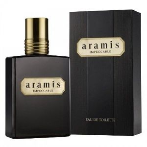 Aramis Impeccable Edt Spray 110ml For Men - Rare