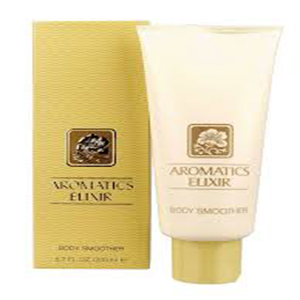 Clinique Aromatics Elixir 200ml Body Lotion Smoother