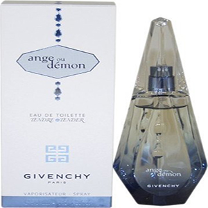 Givenchy Ange Ou Demon Tendre Edt 100ml Spray Women