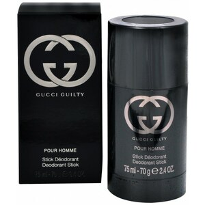 Gucci Guilty For Men 71ml 2.4oz Deodorant Stick