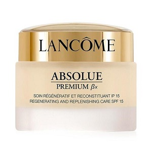 Lancome Absolue Premium BX 50ml Deluxe