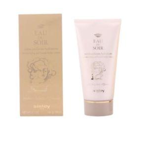 Sisley Eau Du Soir Body Cream 150ml