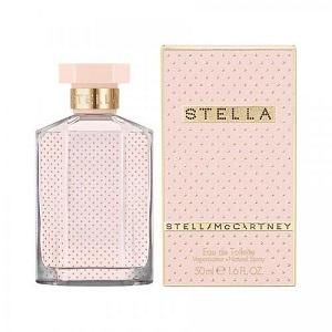 Stella McCartney Stella Edt 50ml Perfume Spray For Women