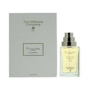 The Different Company Pure Eve Edp 100ml Unisex