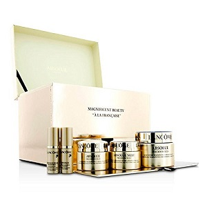 Lancome Absolue Precious Cells 5 Pieces Set - Big Box
