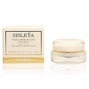 Sisley Eye And Lip Contour Cream 15ml