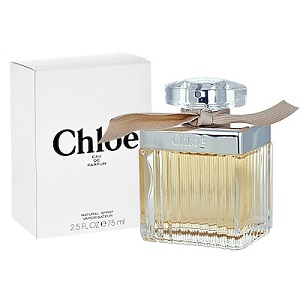 Chloe Chloe Edp 75ml Perfume Tester For Women
