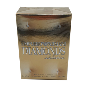 Emporio Armani Diamond Intense Edp Spray 50ml