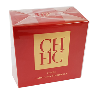 Carolina Herrera CH Privee Edp 80ml For Women