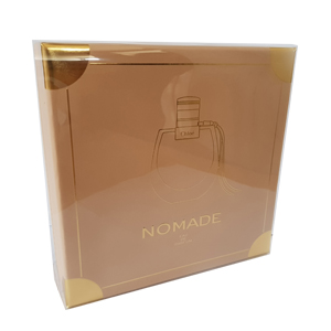 Chloe Nomade Set Edp 50ml + Miniature Edp 5ml For Women