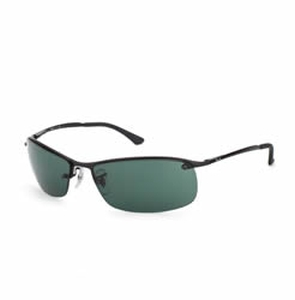 Ray-Ban Sunglasses RB3183 006/71 63-15