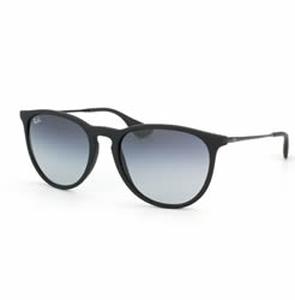 Ray-Ban Sunglasses RB4171 622/8G 54