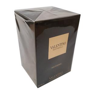 Valentino Noir Absolu Oud Essence Edp 100ml Unisex