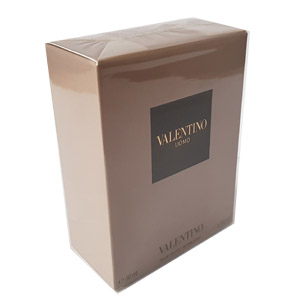 Valentino Uomo Edt 50ml Fragrance For Men