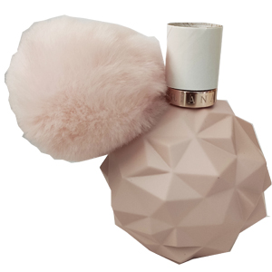 Ariana Grande Sweet Like Candy Edp 100ml Tester